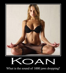 1000_jaws_koan