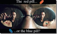 6644The_red_pill_or_the_blue_pill