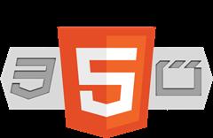 HTML5_Banner_Horz-full