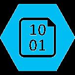 azure-storage-blob-logo
