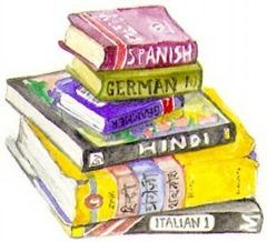 books-300x272