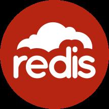 Redis on Azure