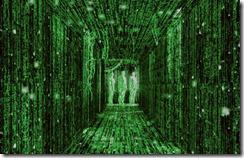 matrix-5fed_imageCopy_ae5cb424_crop_ae8179a7